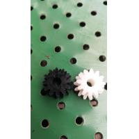 Wholesale Doli0810 1210 2300 3620 2410 1810  Minilab Spare Part Gear A028135 from china suppliers