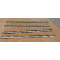Wholesale Small Screw of Planetary Extruder from china suppliers