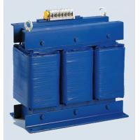 Buy cheap inductive choke from wholesalers