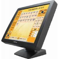 Wholesale Touchscreen POS with Embedded Printer, Cash Drawer and MSC from china suppliers