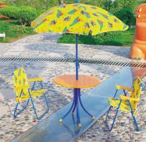 China Children Furniture Set,Outdoor Furniture,Garden Furniture on sale