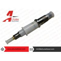 Wholesale CUMMINS ISLe - EU3 Bosch Fuel Injector 0 445 120 121 , 0445120121 from china suppliers