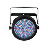 Wholesale 50W / 120W Ultra Bright Dj Clubs Stage Show Lighting RGB LED Par Can 25°, 30° Angle from china suppliers
