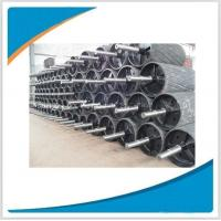 Wholesale Excellent quality Conveyor discharge pulley from china suppliers