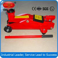 Wholesale 2T Floor Hydraulic Jack from china suppliers