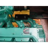 Wholesale High quality Cummins 6CTA8.3-G diesel engine for Diesel Generator from china suppliers