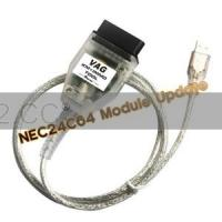 Wholesale NEC24C64 UPDATE MODULE FOR MICRONAS OBD TOOL (CDC32XX) V1.3.1 AND VAG KM + IMMO TOOL from china suppliers