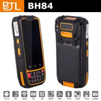 Wholesale Good quality BATL BH84 uhf rfid MTK6572 1GB+4GB handheld computer android from china suppliers
