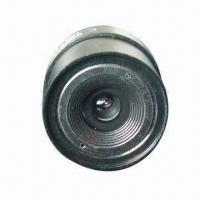 Wholesale Car Rear View Camera Lens with 1.8mm Focal Length from china suppliers