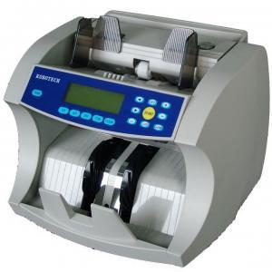 Kobotech BC-8EI Mix-Value Banknote Counter (ECB 100%) & BC-8 Series