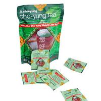 Wholesale facotory price Cho Yung Diet Tea (weight reducing capsule & weight loss product) from china suppliers