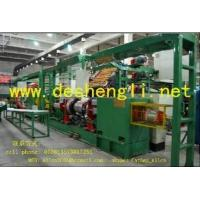 Wholesale Rubber Curing Press from china suppliers
