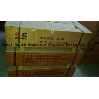 Wholesale Cummins engine parts 6CT crankshaft 3917320 from china suppliers