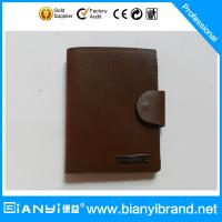 Wholesale wholesale fashion style Genuine leather purse men handbags card bag from china suppliers