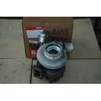 Wholesale holset hx40w turbo cummins 3783604 from china suppliers