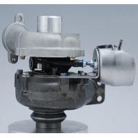 Buy cheap Hot selling new GT1544V 753420-0005 turbine housing for Mazda, BMW, Citroen, Peugeot, Volvo S40 from Wholesalers