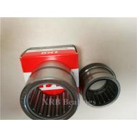 Wholesale Pressed Steel Thrust Needle Roller Bearing IKO NAX1523Z 15×29×23mm For Hydraulic Devices from china suppliers