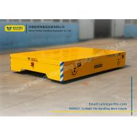 Wholesale Energy Transfer Facility / Warehouse Carts Material Handling Equipment from china suppliers