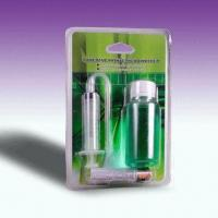 Wholesale Powerful Printer Head Washer with 100mL Volume from china suppliers