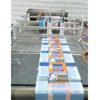 Wholesale Engineered Plastic CISS Ink System Material Increased Printer Performance from china suppliers
