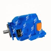 Wholesale Small Size Hydraulic Piston Pump PVH57 PVH74 PVH98 PVH131 PVH141 from china suppliers