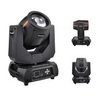Wholesale Sharpy 3in1 260W R9 Beam Moving Head Stage Lighting For Club Place from china suppliers