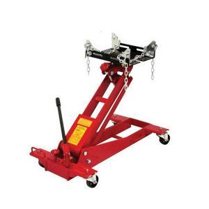 China 3 Ton Hydraulic Floor Jack on sale