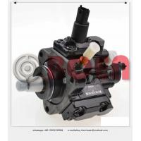 Wholesale Original Bosch Unit Pump 0445020002 High Pressure Fuel Injection Pump from china suppliers