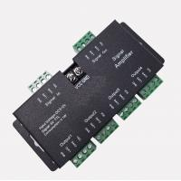 Wholesale Pixel SPI SYNC Repeater Controller SPI Signal SYNC Repeater 8CH output from china suppliers