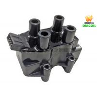 China Alfa Romeo Electronic Ignition Coil BMW VW Lada 1.0L 2.0L (1973-2006) 90458 250 on sale