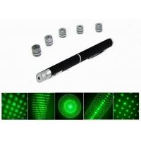 Wholesale 10mw blue star laser pointer NG080 from china suppliers