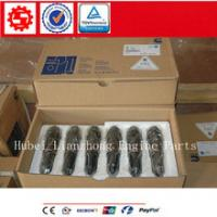 Wholesale Cummins INJECTOR 3054220 diesel engines injector nt855 3054220 from china suppliers