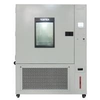 Wholesale Constant Temperature and Humidity Controlled Environmental Test Chamber Price from china suppliers