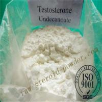 Wholesale 99% Purity Muscle Growth Supplements Steroids Powder Testos Base Phamaceutical Grade from china suppliers