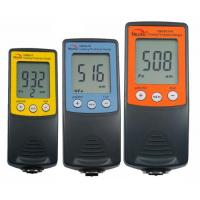 Wholesale Coating Thickness Gauge (CM8801FN) from china suppliers
