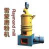 Buy cheap Raymond mill,Raymond grinding machine http://saico.net from wholesalers