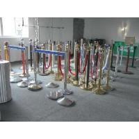Wholesale Crowd Control Stanchions (FST-Q-B) from china suppliers