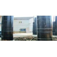 hot selling high quality plywood circle concrete column formwork