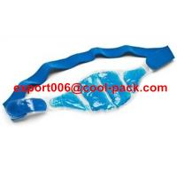 Buy cheap knee pain relief hot cold packs wholesale in Shanghai from wholesalers