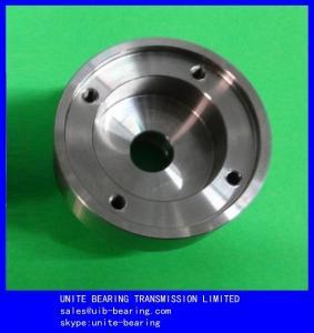 CNC machining parts,CNC customized axle, CNC precision axle factory