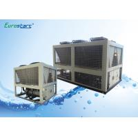 Wholesale Energy Saving Closed Loop Water Chiller Units Industrial Cooling Systems Chillers from china suppliers