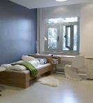Wholesale Aluminium Casement Window (JPCA 50) from china suppliers