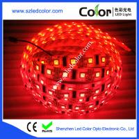 Wholesale dc5v 16ic 32led individual control strip lpd8806 from china suppliers