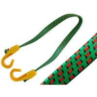 Wholesale Heavy Duty Elastic Strap / Elastic String from china suppliers