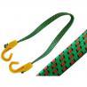 Buy cheap Heavy Duty Elastic Strap / Elastic String from wholesalers