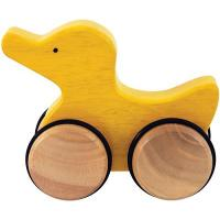 Wholesale wooden funiture toys from china suppliers