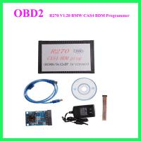 Wholesale R270 V1.20 BMW CAS4 BDM Programmer from china suppliers
