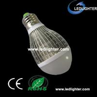 Wholesale E27 5W high brighter dimmer Globe Led Light Bulbs For indoor decorative from china suppliers