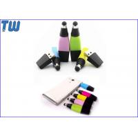 3IN1 Modular 2GB USB Stick Drive Separate Function for Different Need