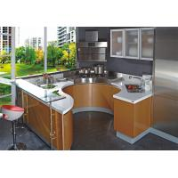 Latest european kitchen cabinets buy european kitchen for Ready made kitchen units for sale